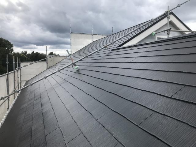 そもそも外壁や屋根の塗り替えって何で必要なの?