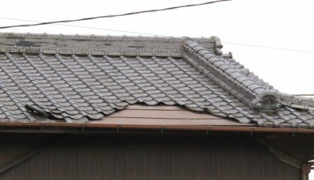 台風災害での住宅補修工事は火災保険が適用されるって本当!?